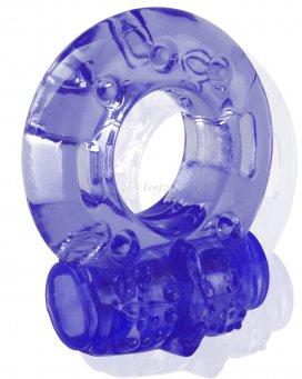 Pierścień na penisa