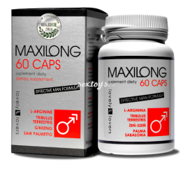 maxilong