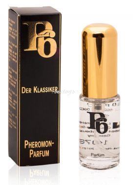 feromony p6