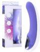 wibrator vibe therapy tri