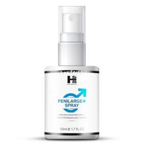 penilarge spray