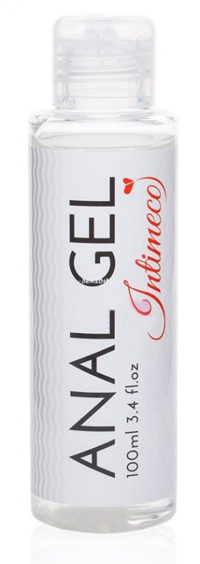 Anal Gel 100ml