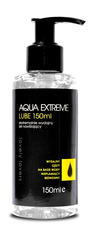 AQUA EXTREME 150ml