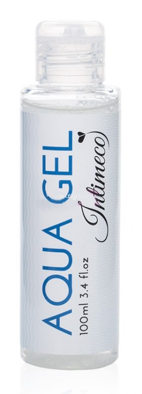Aqua Gel 100ml