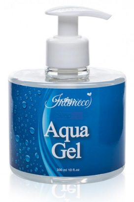 Aqua Gel 300 ml