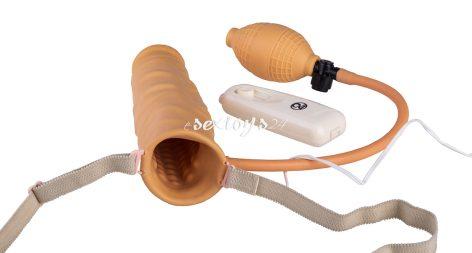 proteza penisa