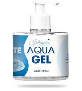 FORTE Aqua Gel