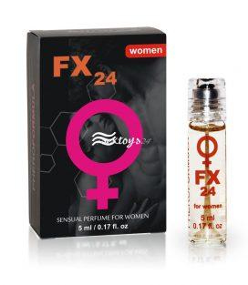 FX24 DLA PAŃ