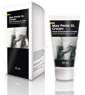 Max Penis XL