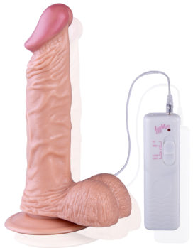 męski penis