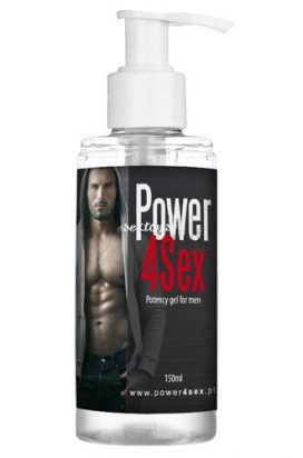 power4sex