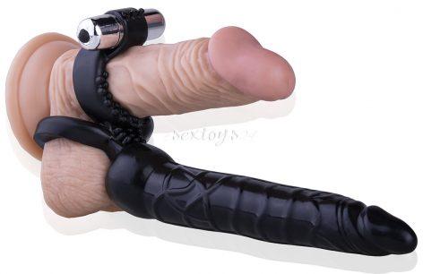 seks na dwa baty