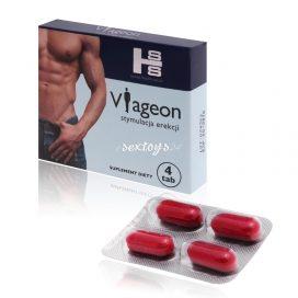 Tabletki Viageon
