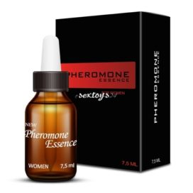 pheromone essence women