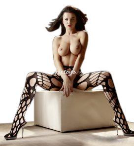 erotyczne rajstopy