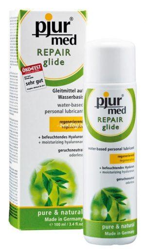 ŻEL PJUR Med Repair