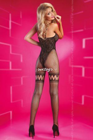 Bodystocking Beatriz