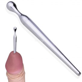 penis plug do cewki moczowej