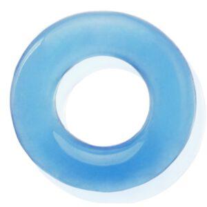 elastyczny pierścień erekcyjny