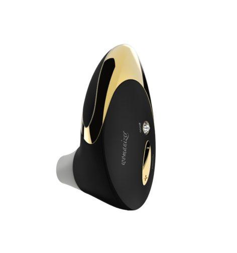 Womanizer W500 Pro