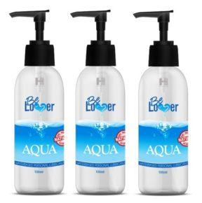be-lover-gel-aqua-power-100-ml-lubrykant-na-bazie-wody