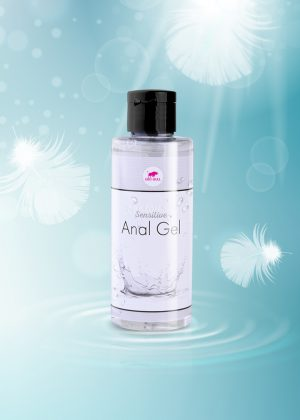 Sensitive ANAL GEL