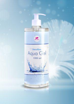 Sensitive Aqua Gel