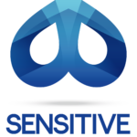 Sensitive Anal