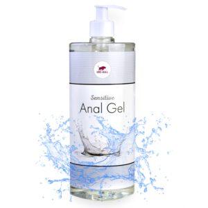 Sensitive Anal Gel 1000 ml
