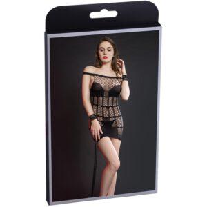 Piękna Sukienka Mini