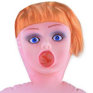 Lolita Realistyczna Lalka