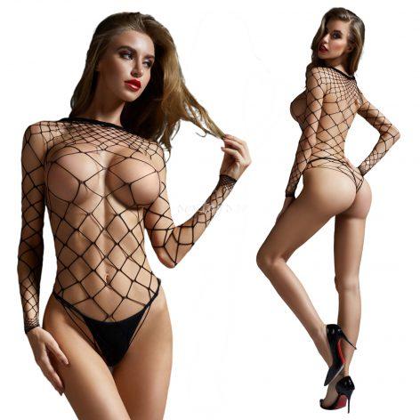 erotyczne body