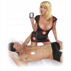 elektro stymulator
