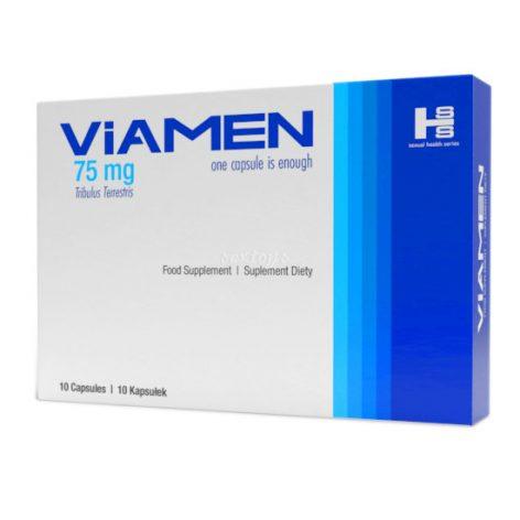 Viamen
