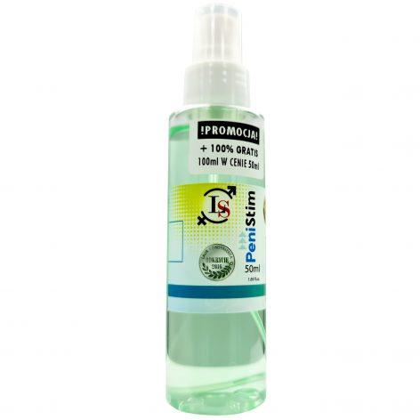 penistim spray