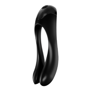 Satisfyer Candy Cane