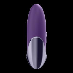 satisfyer purple pleasure